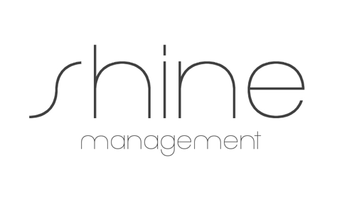 Shine Management