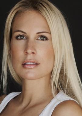Face_Christina