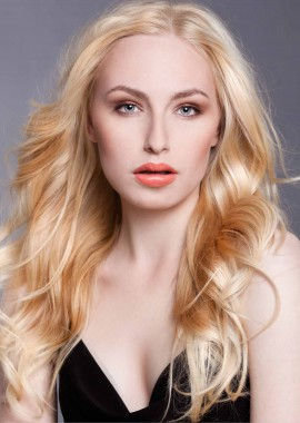 Alexandra Brechlin_01