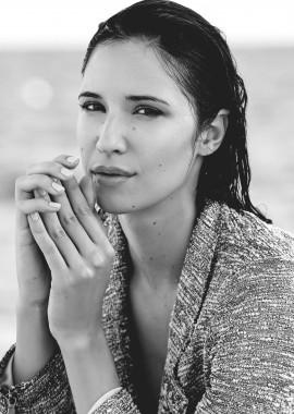 Nicole Zelic 46