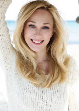 HeidiFuchsenthaler24